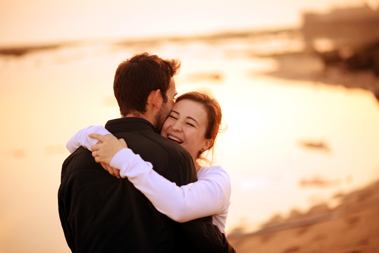 Zachraňte si svůj vztah s pomocí našich doplňků