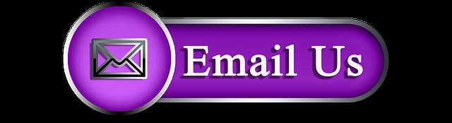 napište nám e mail