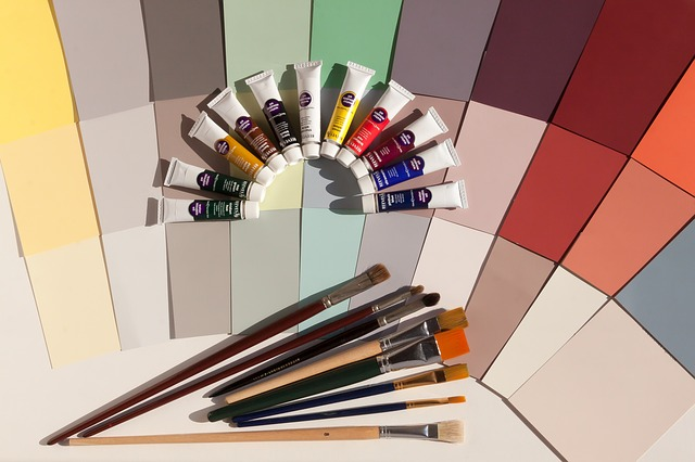 barevný malířský vzorník.jpg