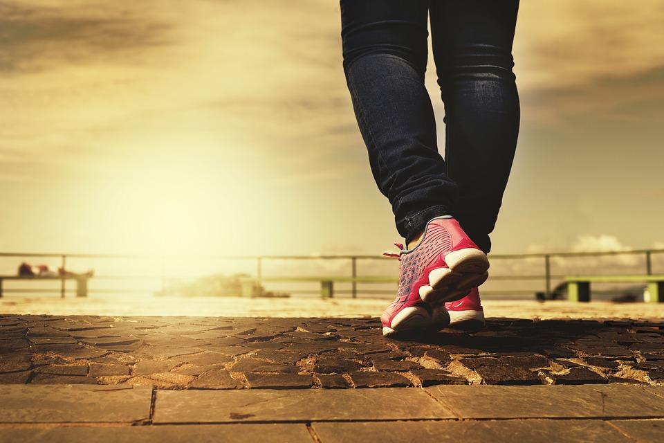 Ponožky pro volnočasové aktivity i pro náročné sportovní výkony
